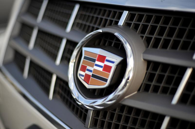 Cadillac Lease specials from New Car Superstore | New Car ...
